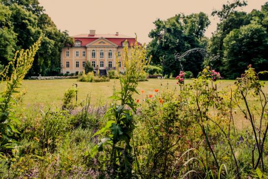 Eine romantische Hochzeitslocation im auf dem Land, Engel 07, Hochzeitsplaner Berlin